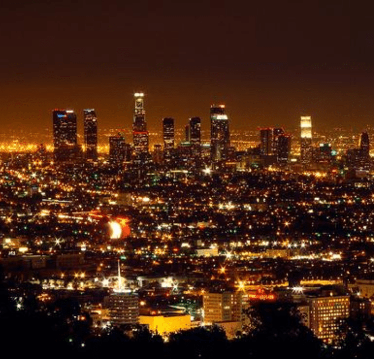 10 Underrated Bars In Los Angeles