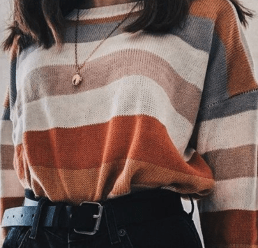 personal style, How To Find Your Own Personal Style