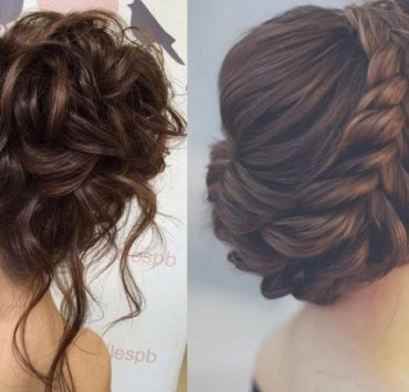 hairstyles, Hairstyles You Need To Try Out This Winter