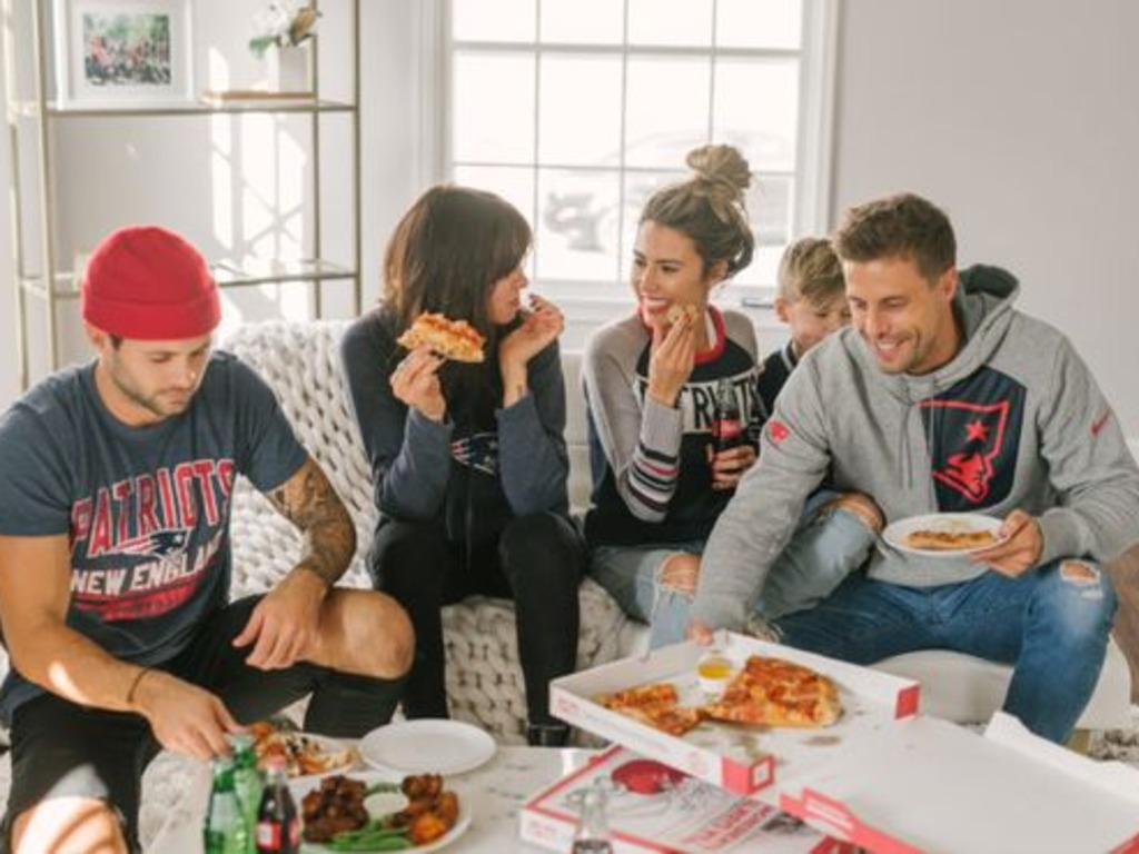 Super Bowl Party, Foods You Absolutely NEED At Your Super Bowl Party