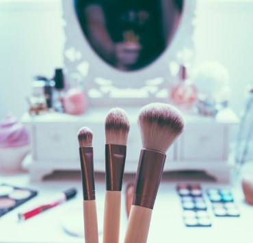 Winter Makeup Tips You Need To Be Following