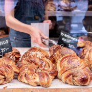 10 European Street Foods We Should Adopt In The States