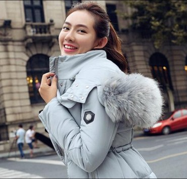 7 Fashionable Coats To Sport This Winter Season