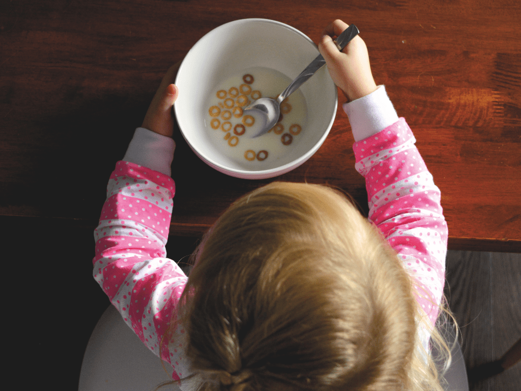 Breakfast, 10 Breakfast Ideas for When You're Sick of Your Regular Cereal