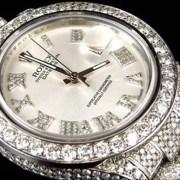 High Class Jewelry Brands To Buy The Best Jewelry