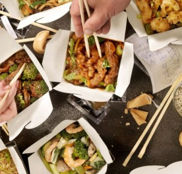 10 Takeout Dishes You Should Be Making At Home