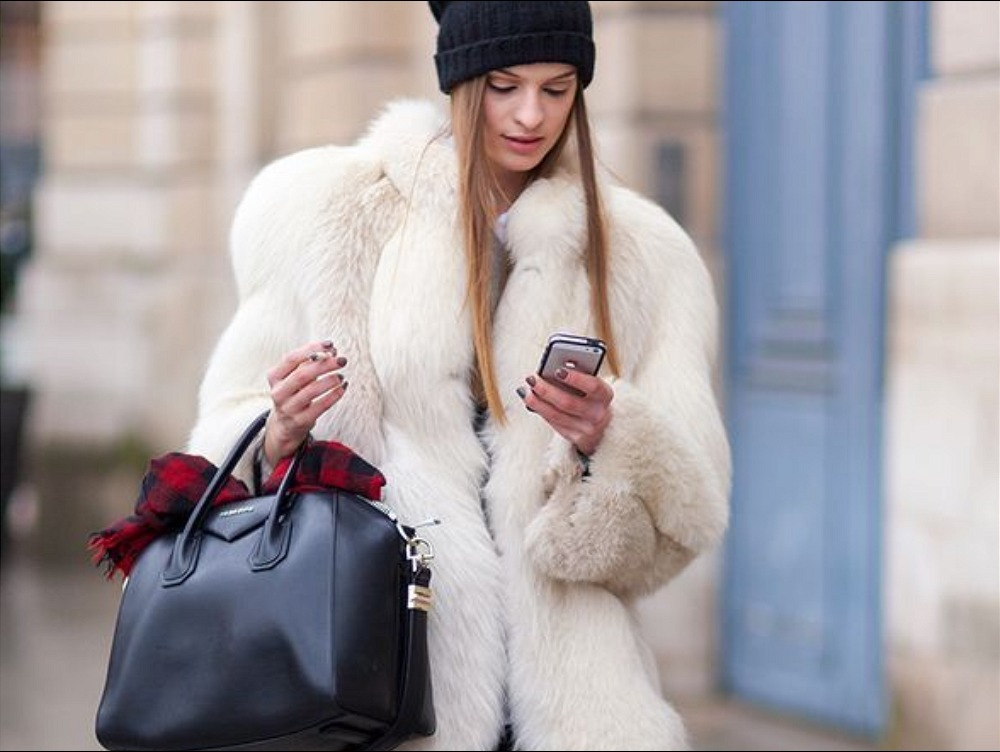 Stores And Websites To Visit To Prepare For Your Winter Wardrobe