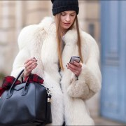 Stores And Websites, Stores And Websites To Visit To Prepare For Your Winter Wardrobe