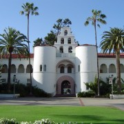 15 Things Every Student At San Diego State University Should Know