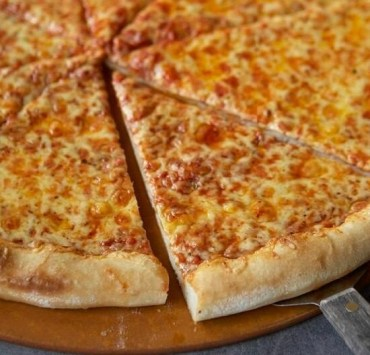 pizza, Best Pizza Places in the PNW