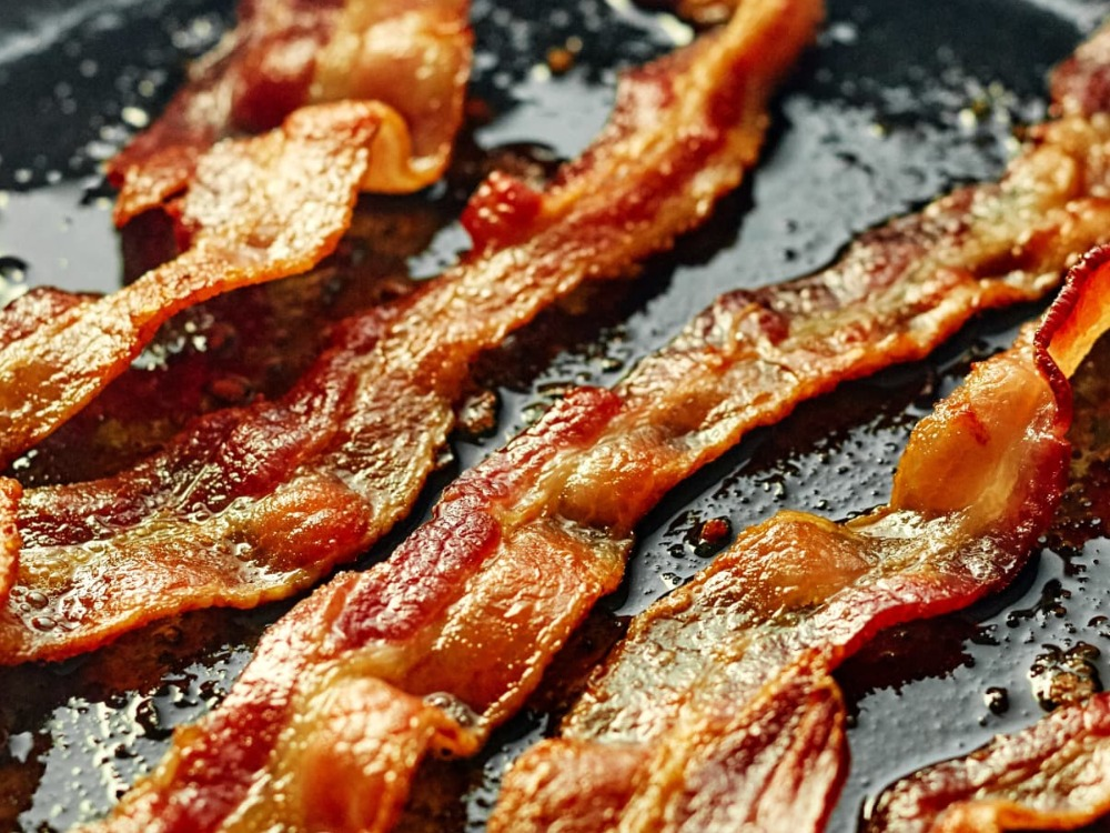 Bacon Recipes, 8 Bomb Bacon Recipes For Bacon Lovers
