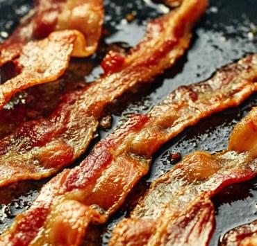 Bacon Recipes, 8 Bomb Bacon Recipes For Bacon Lovers