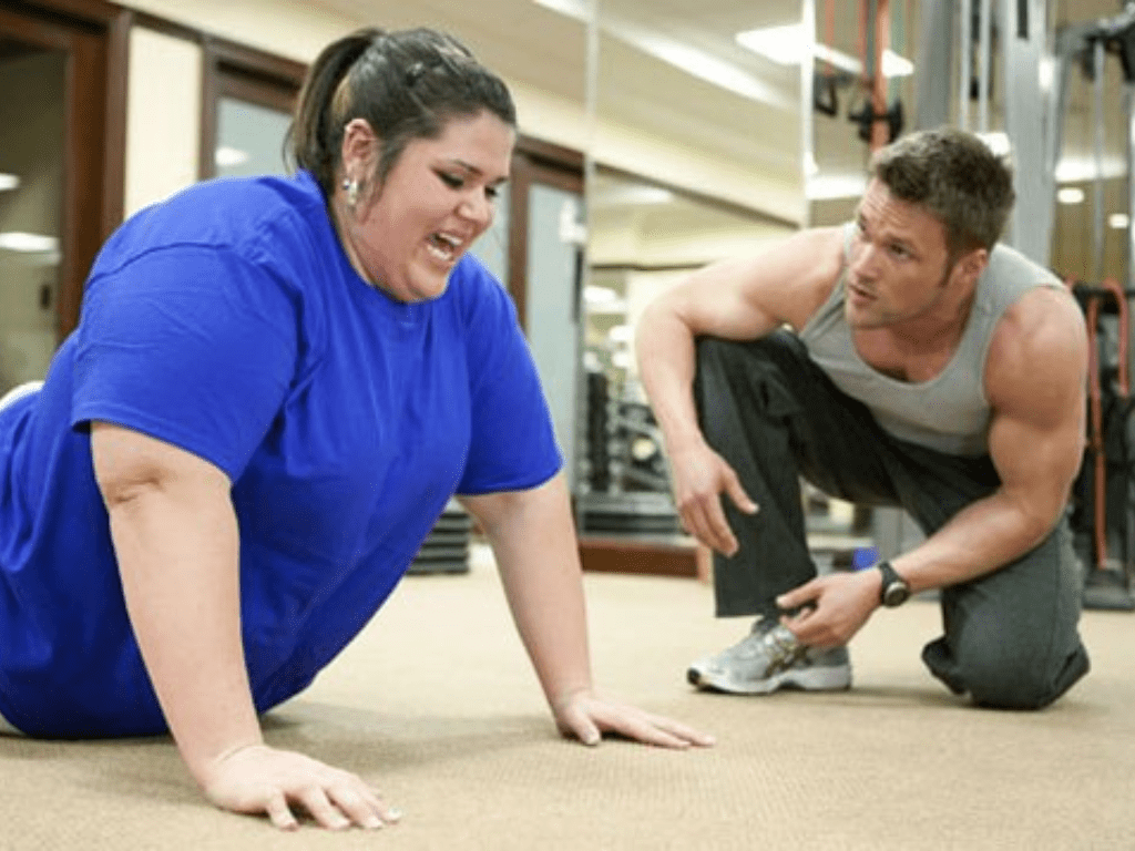 Low Impact Workout Routine, The Best Low Impact Workout Routine For Beginners