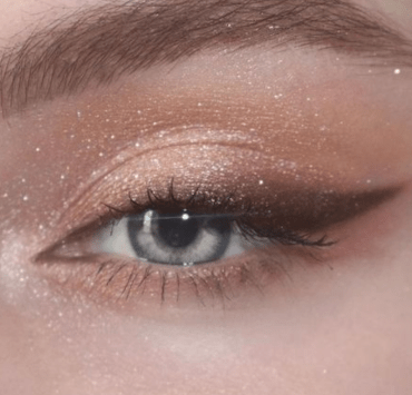 makeup trends, Current Makeup Trends To Try Based On Your Zodiac Sign