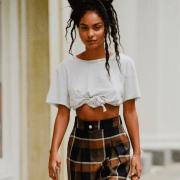 How To Incorporate Spring 2020 Runway Looks In Your Wardrobe