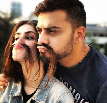 Keep Things Fun, How To Keep Things Fun In Your Long-term Relationship