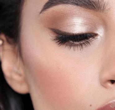 Budgeting Hacks for Makeup Lovers