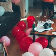 10 Party Games That Will Make Your Place THE Spot at Your Next Game Night