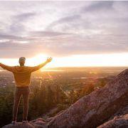 CU Boulder, 5 Tips For Finding Off-Campus Housing at CU Boulder