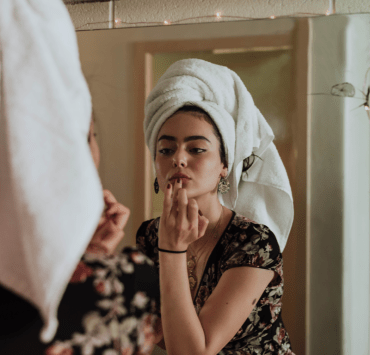 beauty treatments, 10 Awesome Beauty Treatments To Master In Your Spare Time
