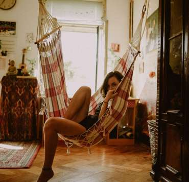 bohemian, How To Have The Perfect Bohemian Bedroom