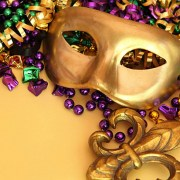 Why Mardi Gras Is The Most Fun Holiday To Celebrate