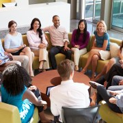 Get To Know You Meetings, Things To Do For Get To Know You Meetings