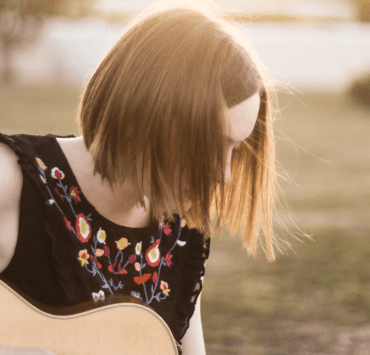 50 Dreamy Indie Songs To Add To Your Spotify Playlists