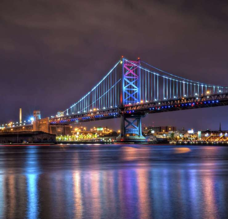 Philly, The Top 10 Things You Have To Do In Philly
