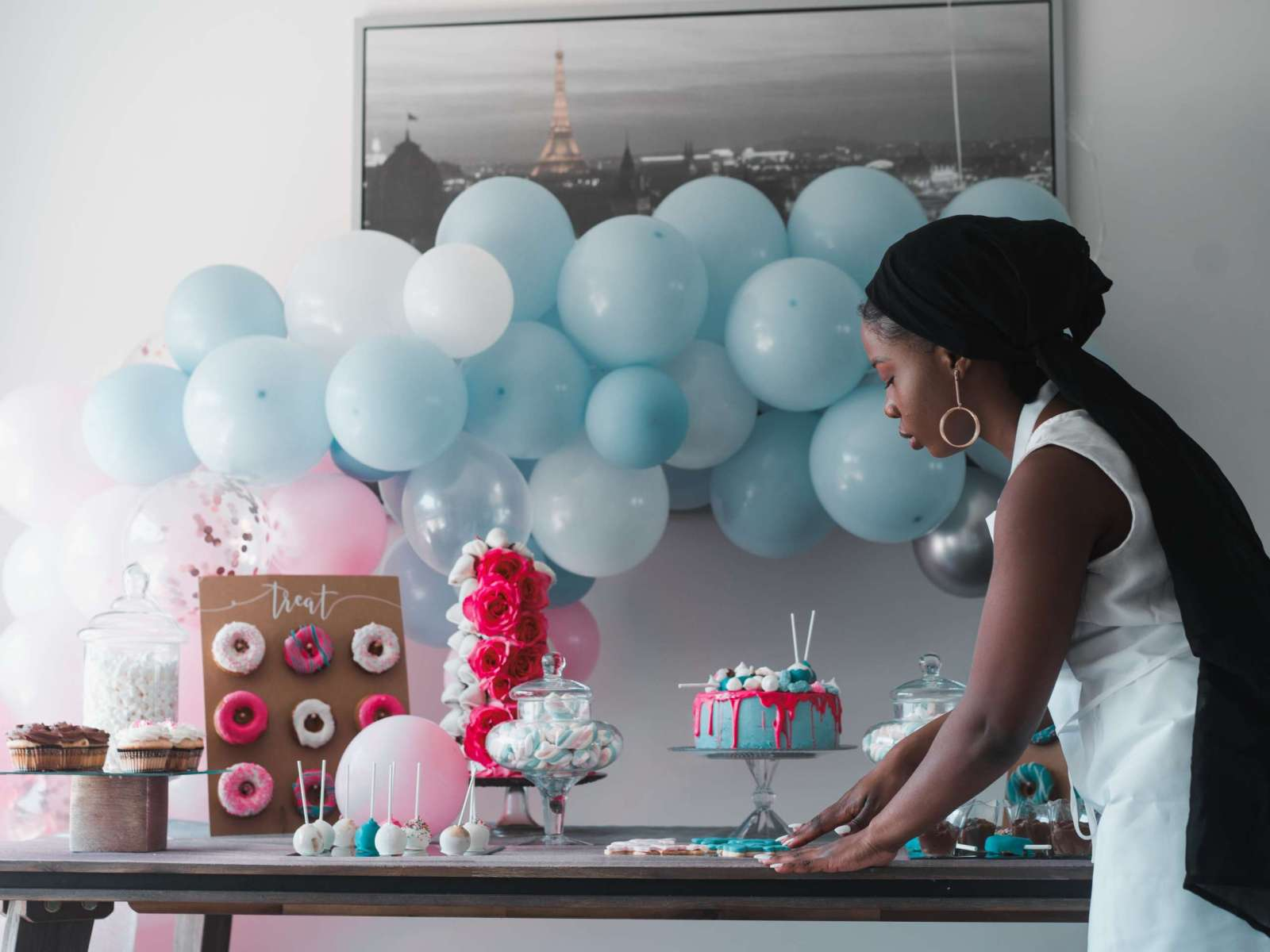 Top Birthday Gifts For The Virgos In Your Life