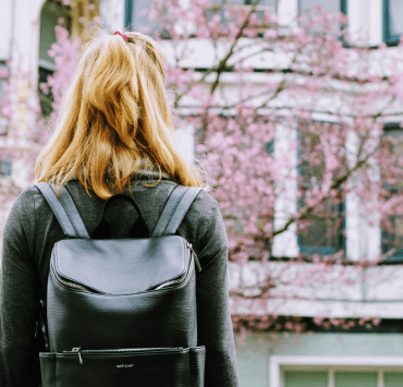 college tours, 10 Questions To Ask When Going On College Tours