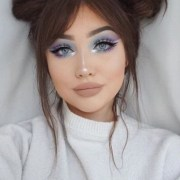 10 Pastel Makeup Looks For Easter We Love