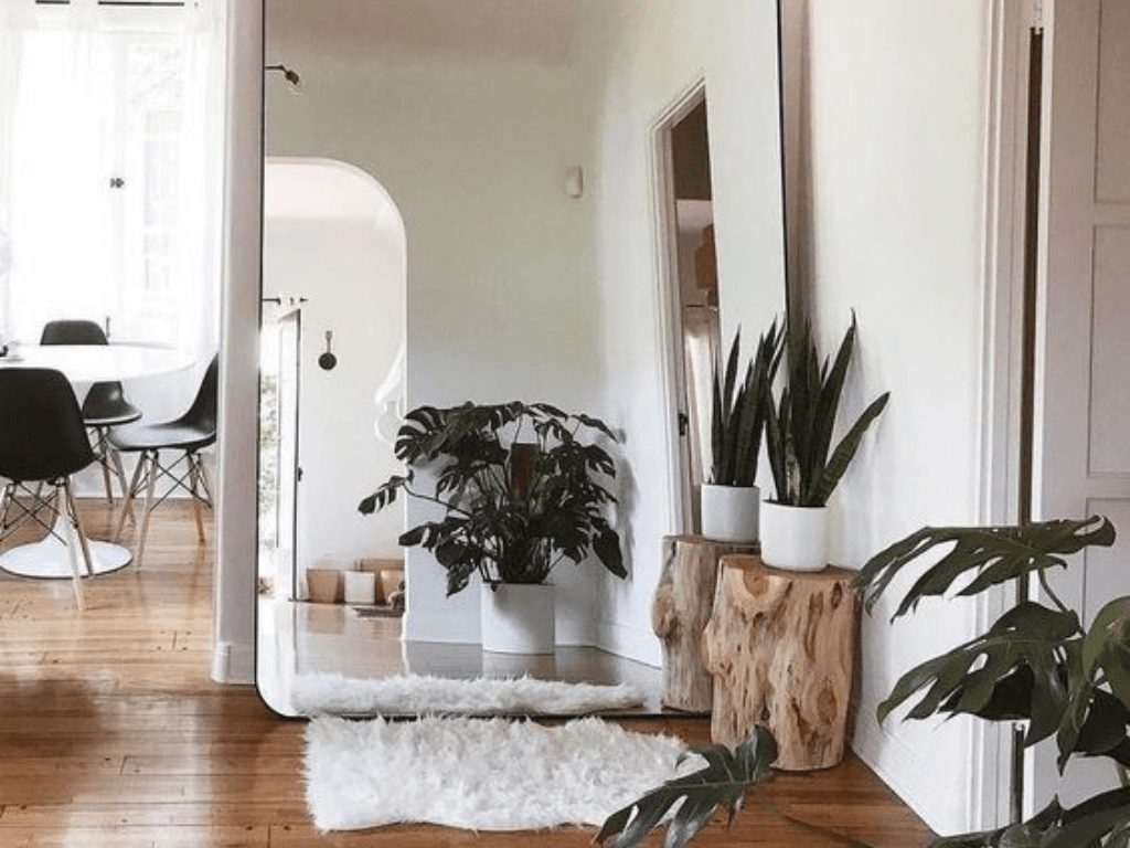 Home Decor Tips To Make Your Apartment Feel Like A Home