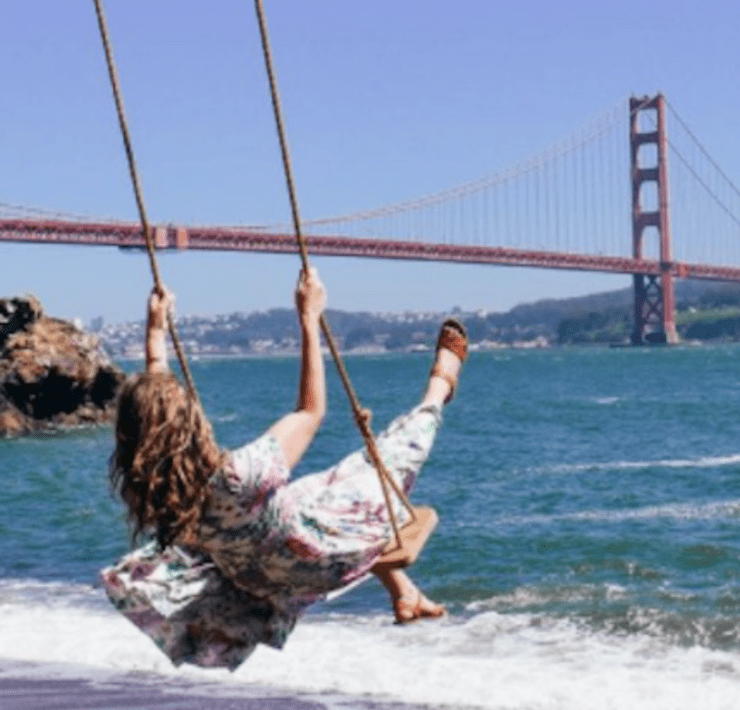10 Activities In San Francisco That Are Absolutely Free