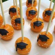18 Graduation Desserts Perfect For Your Graduation Party