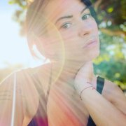 10 Benefits Of Sunlight You Should Be Seizing