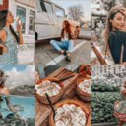 10 Best Presets For Your Next Instagram Post