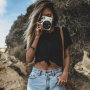 Summer Outfits, 16 Trendy Summer Outfits You Can Wear Day To Night