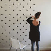 10 Different Pieces Of Wall Art To Replace Your Tapestry