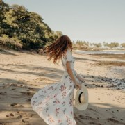 sundress outfits, 10 Sundress Outfits That Are Too Cute To Pass Up This Summer