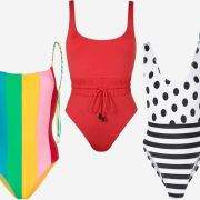 Where to Buy the Cheapest Swimwear for Summer
