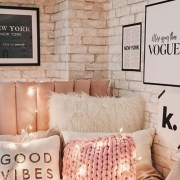 Home Decor Trends, 10 Home Decor Trends To Do This Year