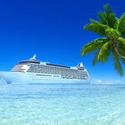 10 Things You Should Do Before Boarding Your Cruise