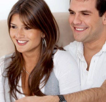TV Shows To Binge on Date Night With Your Significant Other