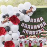 How To Throw The Best Kentucky Derby Themed Party