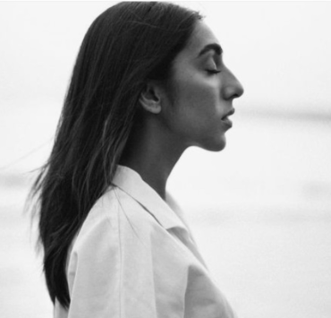 12 Rupi Kaur Quotes To Live By