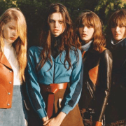 '70s Summer Fashion Trends You'll See Everywhere This Season
