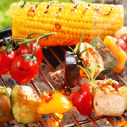 Top 10 Tasty Summer Foods To Bring Out At Your Next BBQ