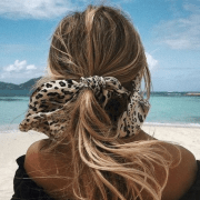 Summer Hair Protection Products to Keep Your Hair Healthy AF
