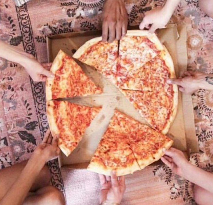 Pizza Recipes, Easy And Delicious Homemade Pizza Recipes